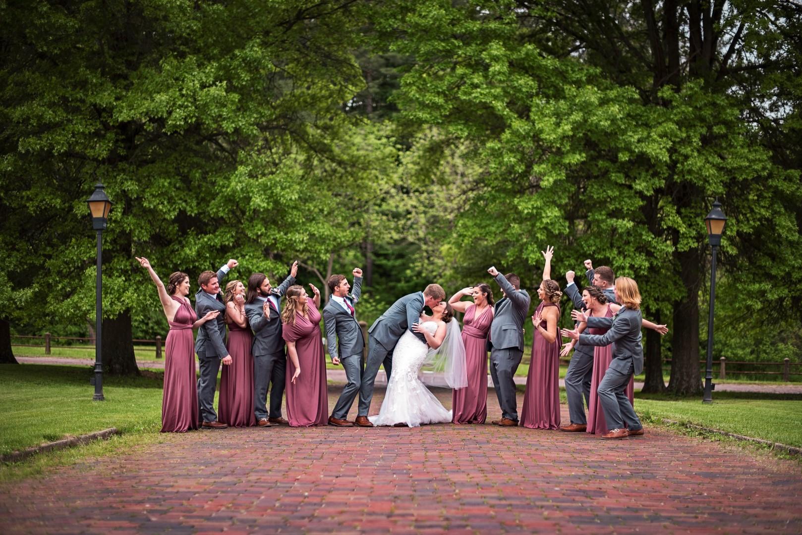 Courtney & Matt Dairy Barn Wedding May 2019_19 (Large).jpg