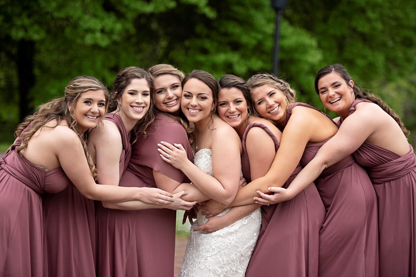 Courtney & Matt Dairy Barn Wedding May 2019_20 (Large).jpg