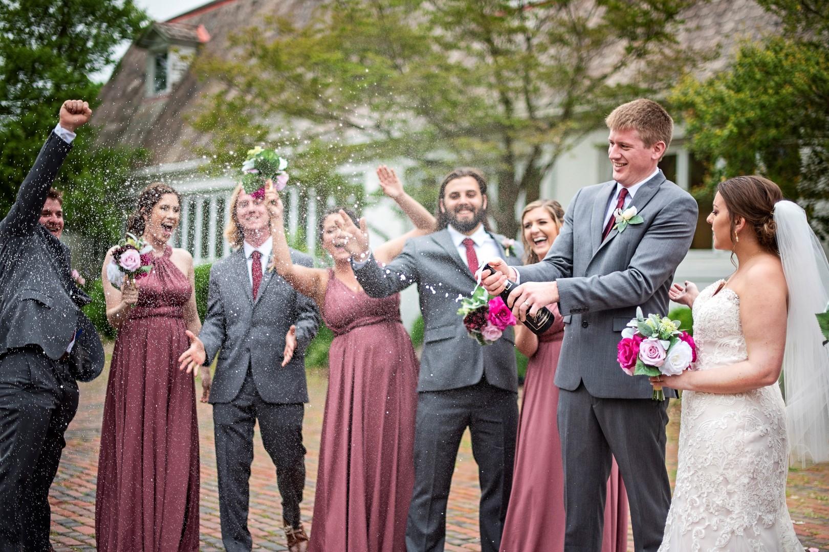 Courtney & Matt Dairy Barn Wedding May 2019_22 (Large).jpg