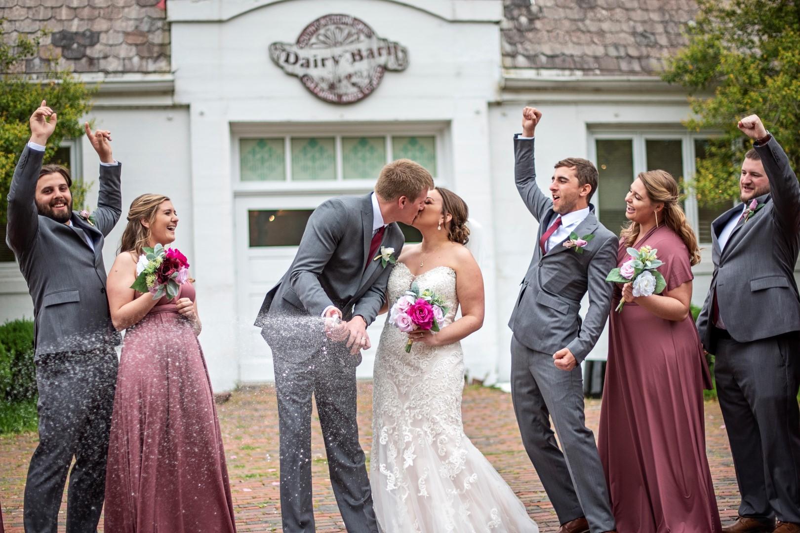 Courtney & Matt Dairy Barn Wedding May 2019_23 (Large).jpg