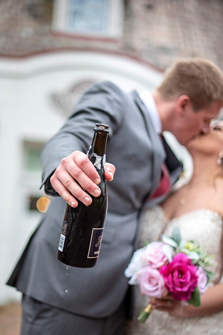 Courtney & Matt Dairy Barn Wedding May 2019_24 (Large).jpg