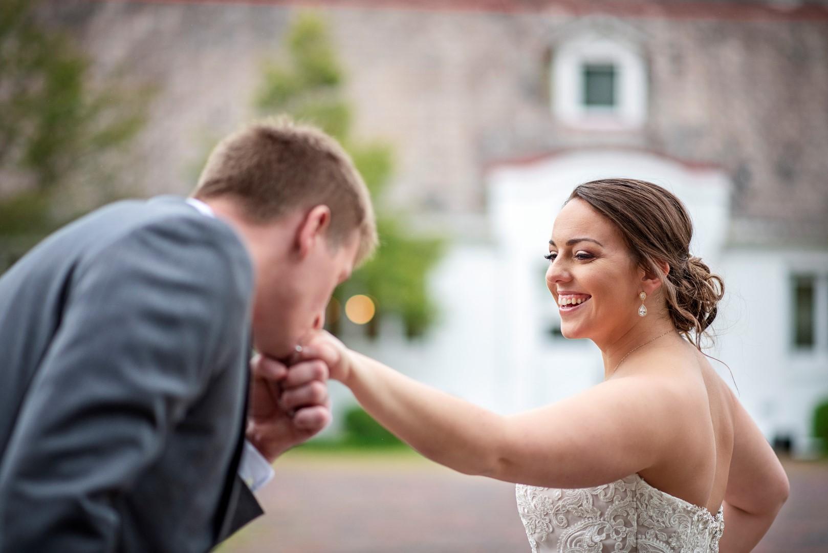 Courtney & Matt Dairy Barn Wedding May 2019_25 (Large).jpg