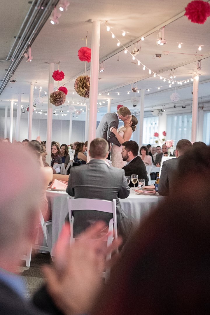 Courtney & Matt Dairy Barn Wedding May 2019_30 (Large).jpg