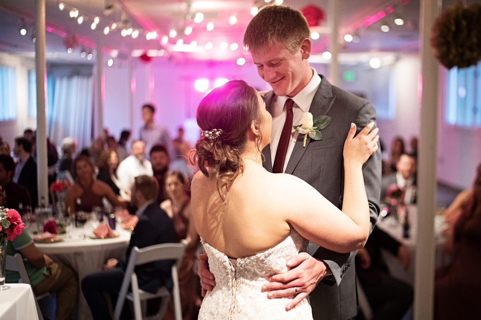 Courtney & Matt Dairy Barn Wedding May 2019_29 (Large).jpg