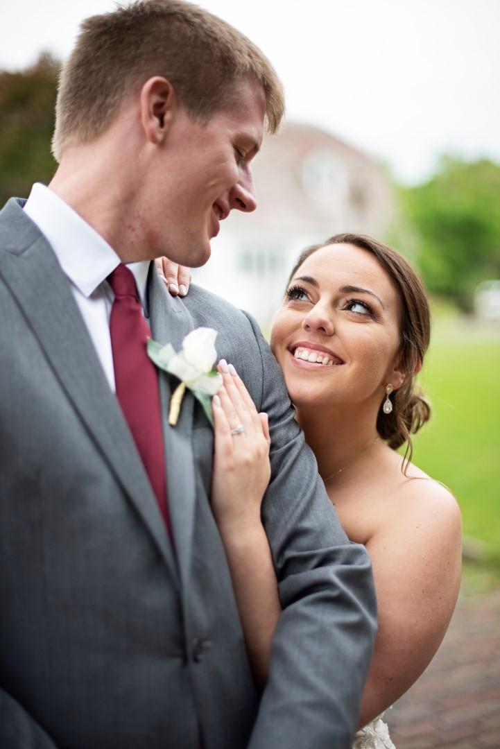 Courtney & Matt Dairy Barn Wedding May 2019_33 (Large).jpg