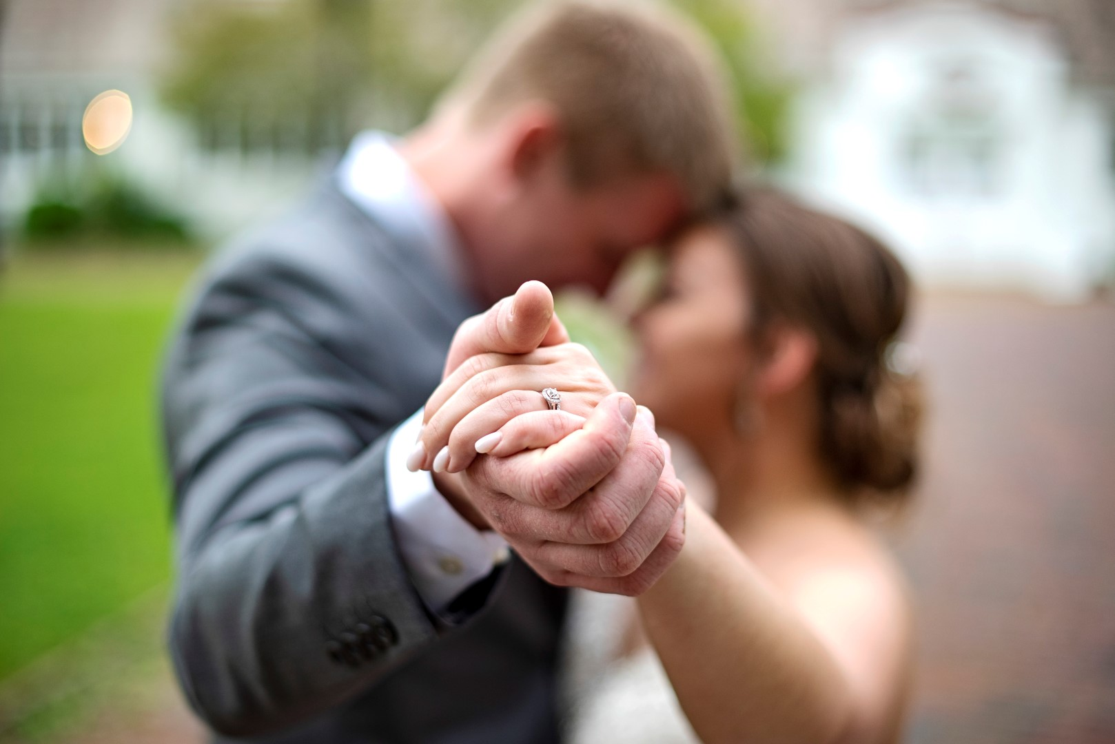 Courtney & Matt Dairy Barn Wedding May 2019_34 (Large).jpg