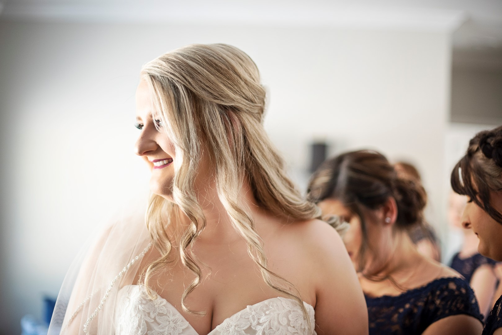Gina & Dylan Wedding Sneak Peek_ - 018.jpg