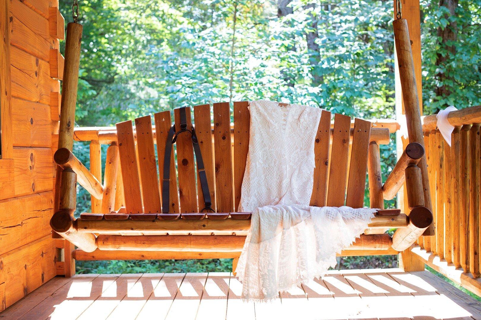 Megan+Toby_9619_Wedding_02SRP_2639.jpg