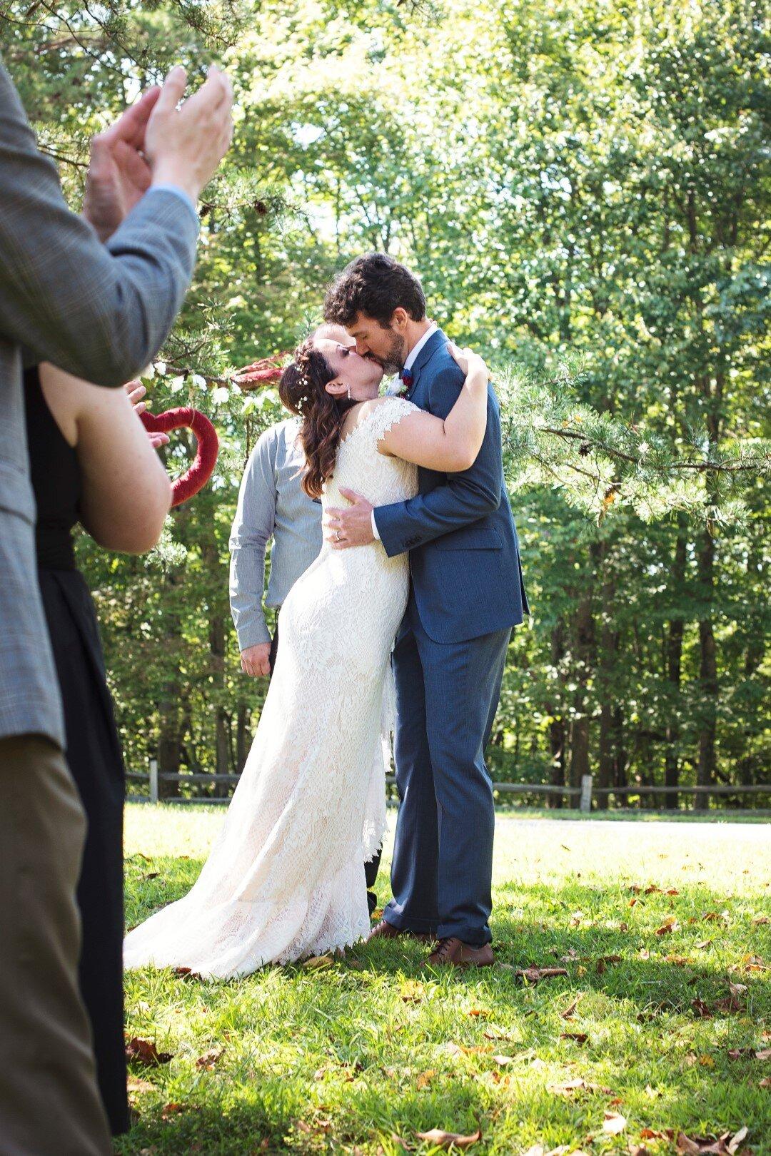 Megan+Toby_9619_Wedding_12SRP_2914.jpg