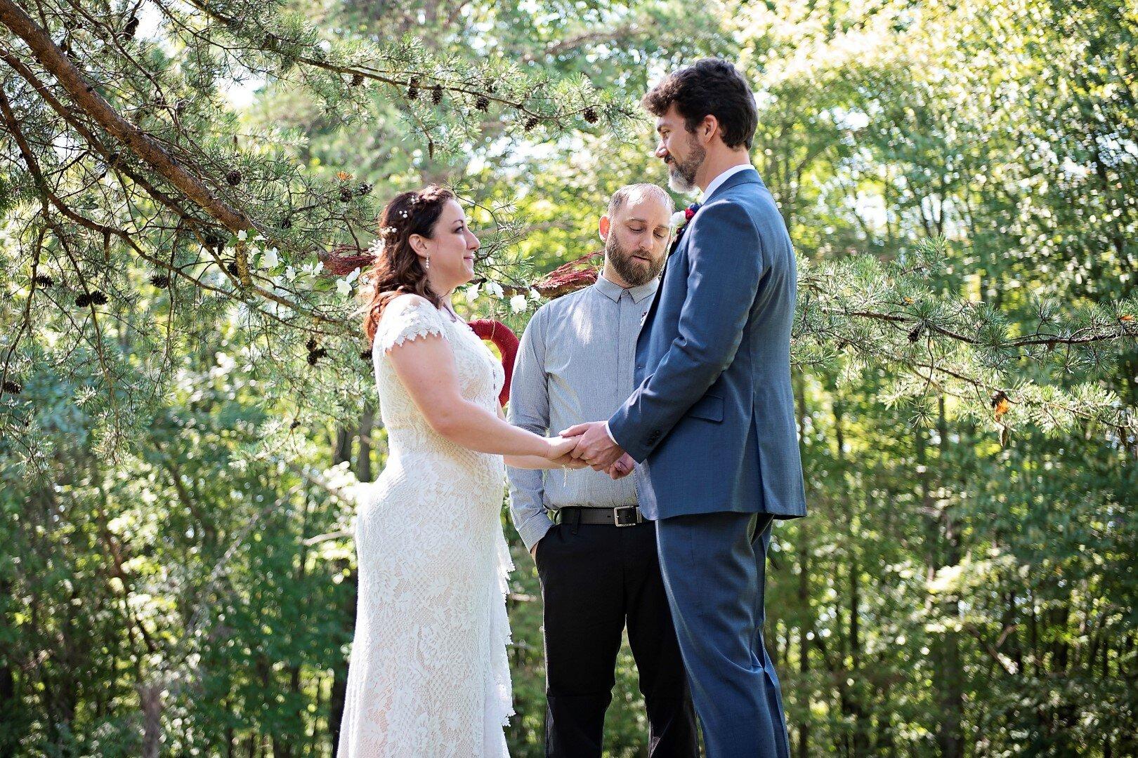 Megan+Toby_9619_Wedding_11CS1_1718.jpg