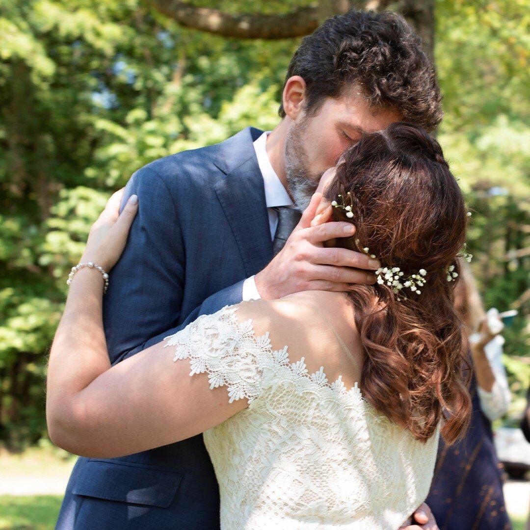 Megan+Toby_9619_Wedding_14SRP_2898_crop_square.jpg