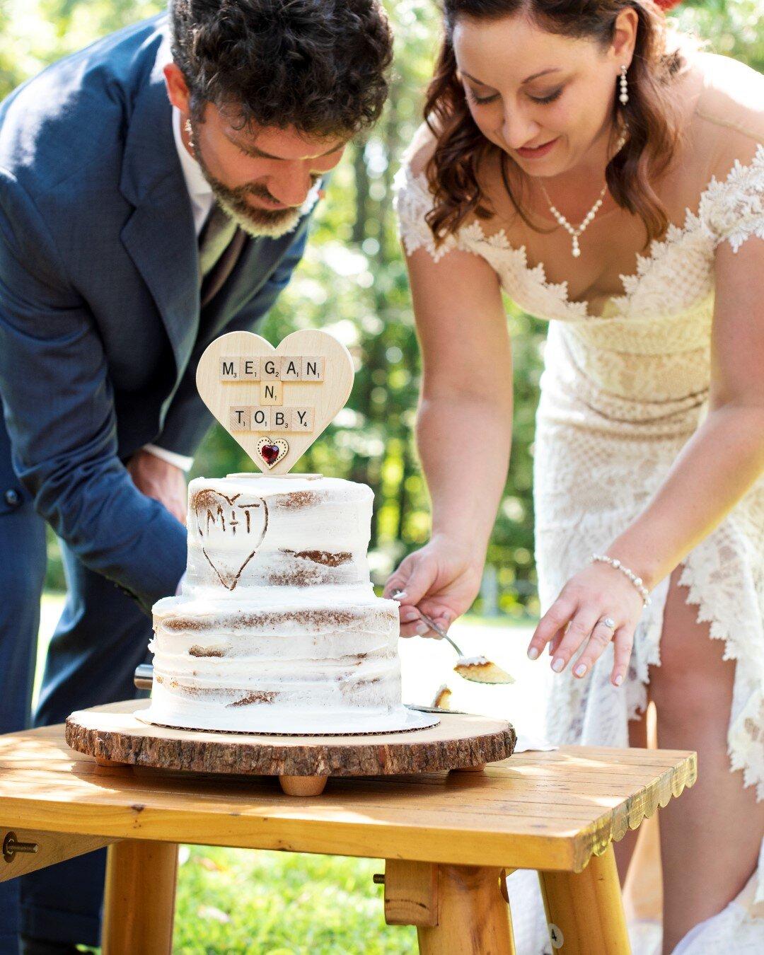 Megan+Toby_9619_Wedding_15SRP_2984.jpg