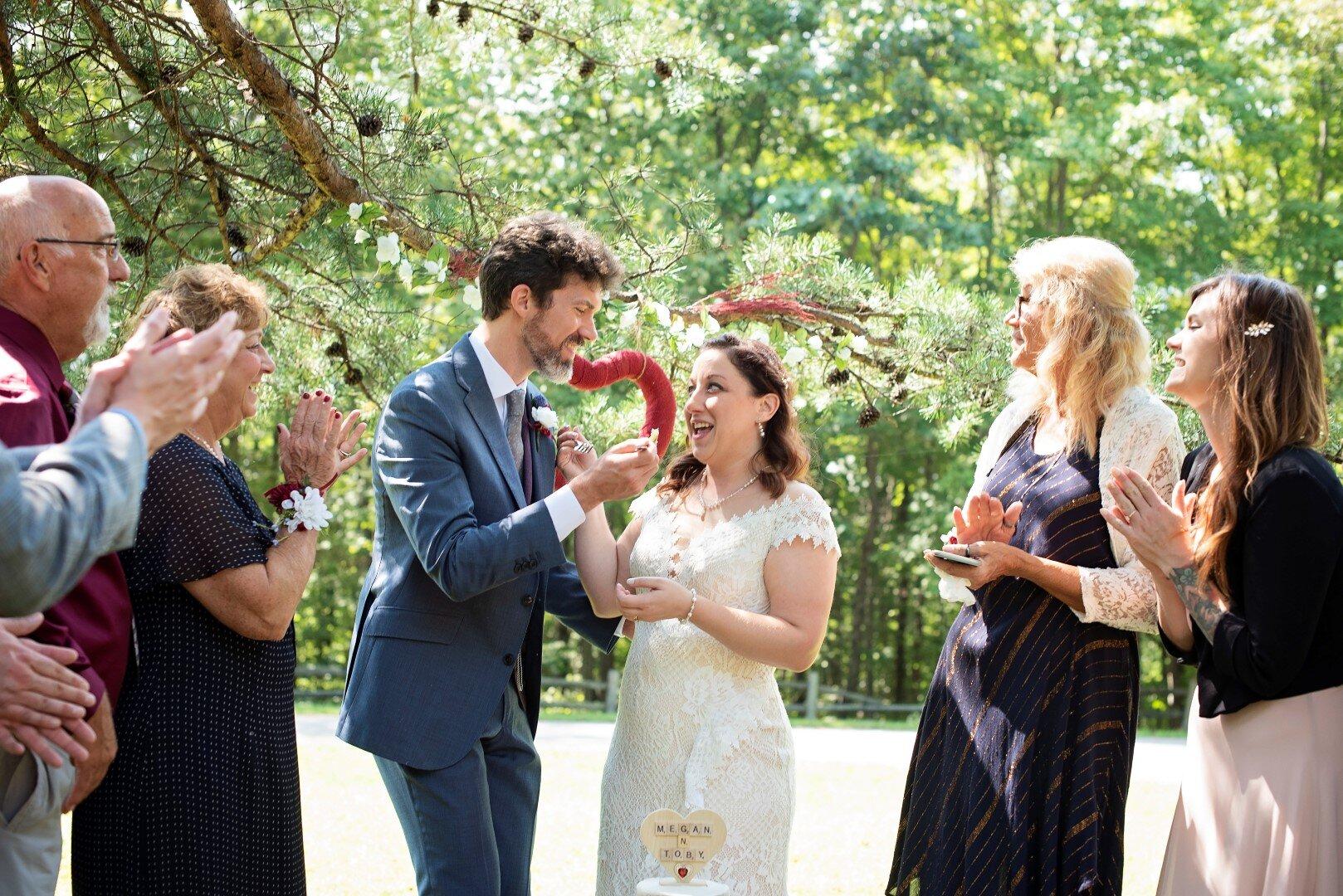 Megan+Toby_9619_Wedding_16SRP_3012.jpg