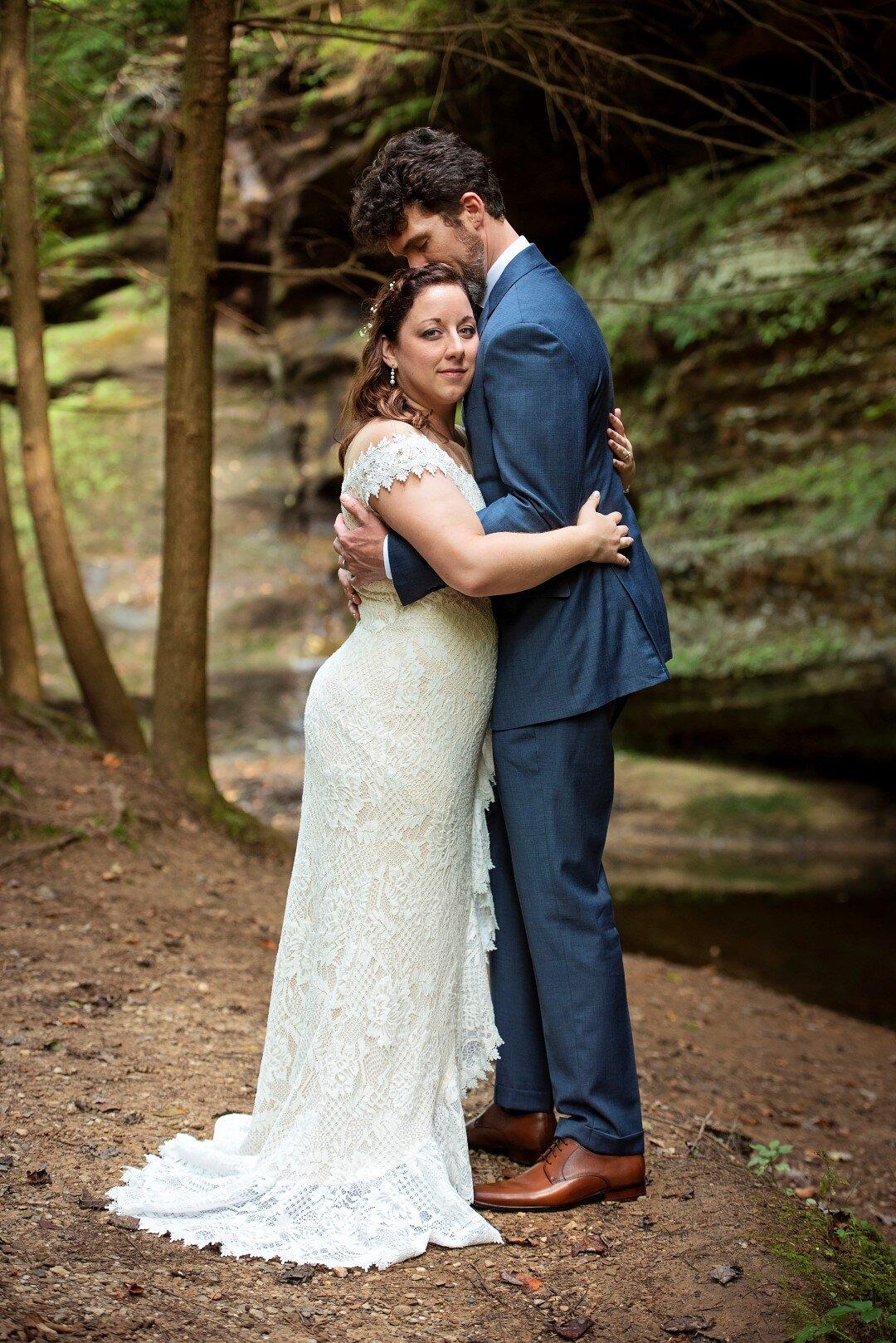 Megan+Toby_9619_Wedding_19CS1_1980.jpg