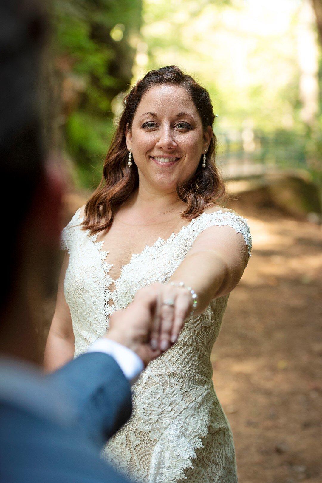 Megan+Toby_9619_Wedding_21CS1_2003.jpg