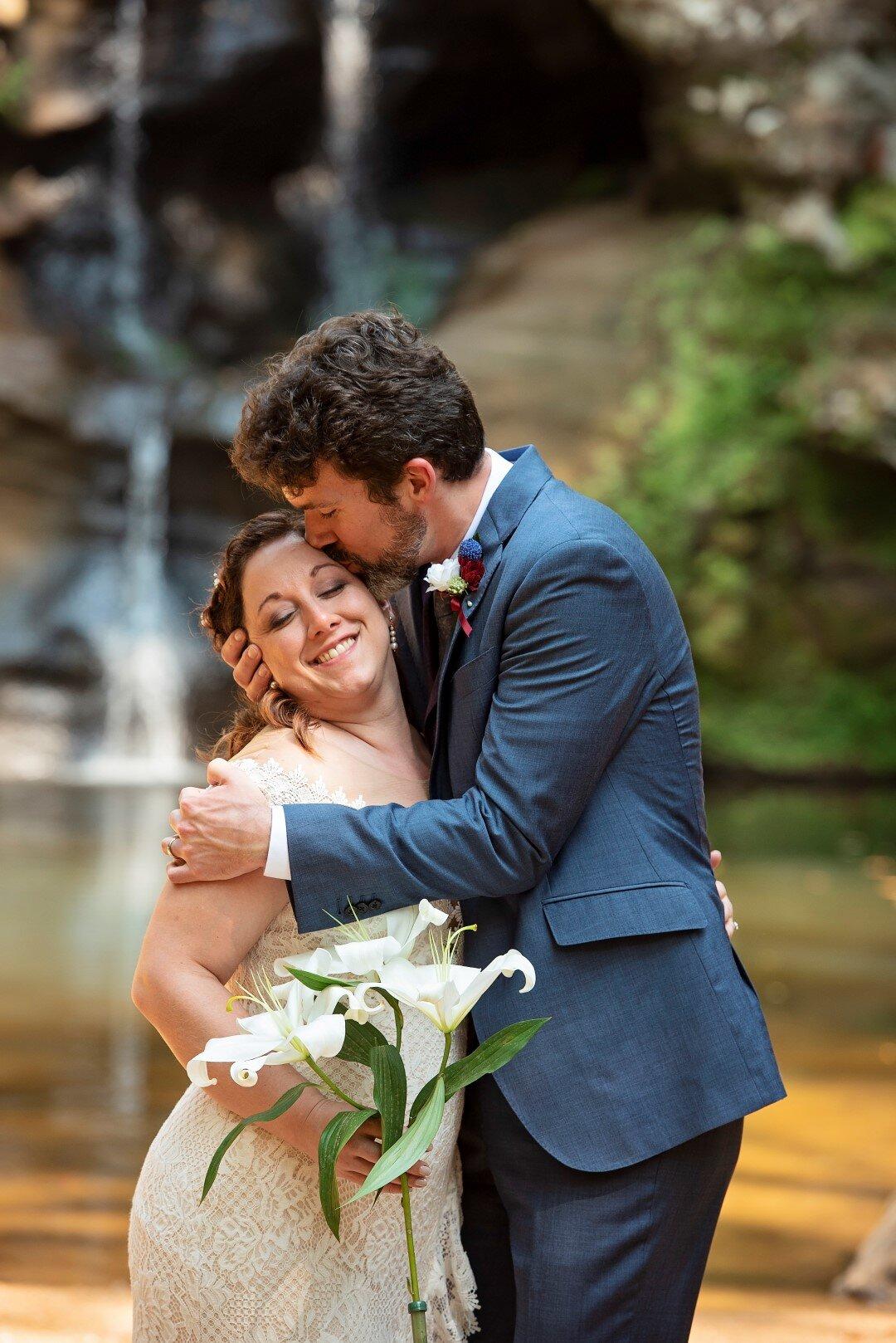 Megan+Toby_9619_Wedding_24SRP_3193.jpg
