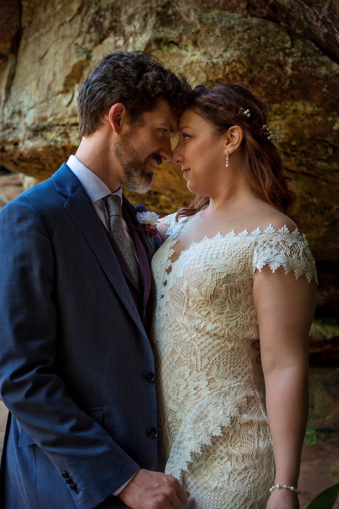 Megan+Toby_9619_Wedding_26SRP_3279.jpg