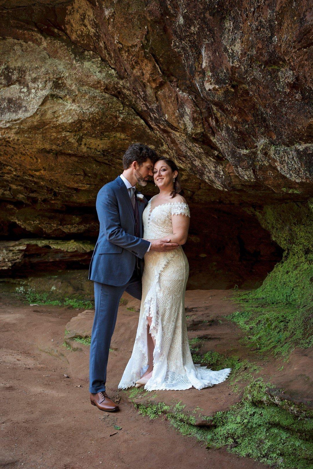 Megan+Toby_9619_Wedding_25SRP_3296.jpg