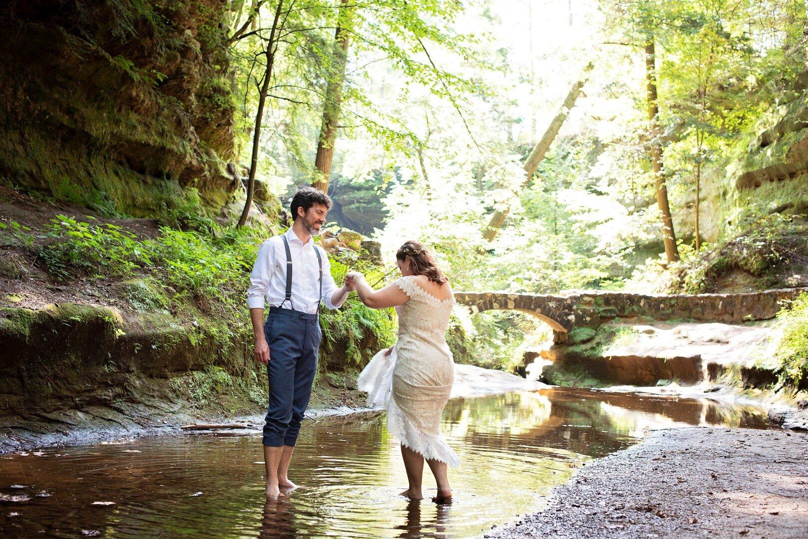 Megan+Toby_9619_Wedding_34SRP_3421.jpg