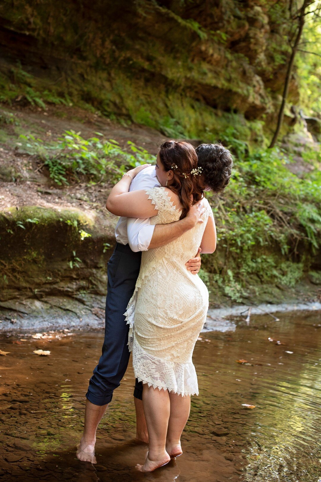 Megan+Toby_9619_Wedding_36SRP_3435.jpg
