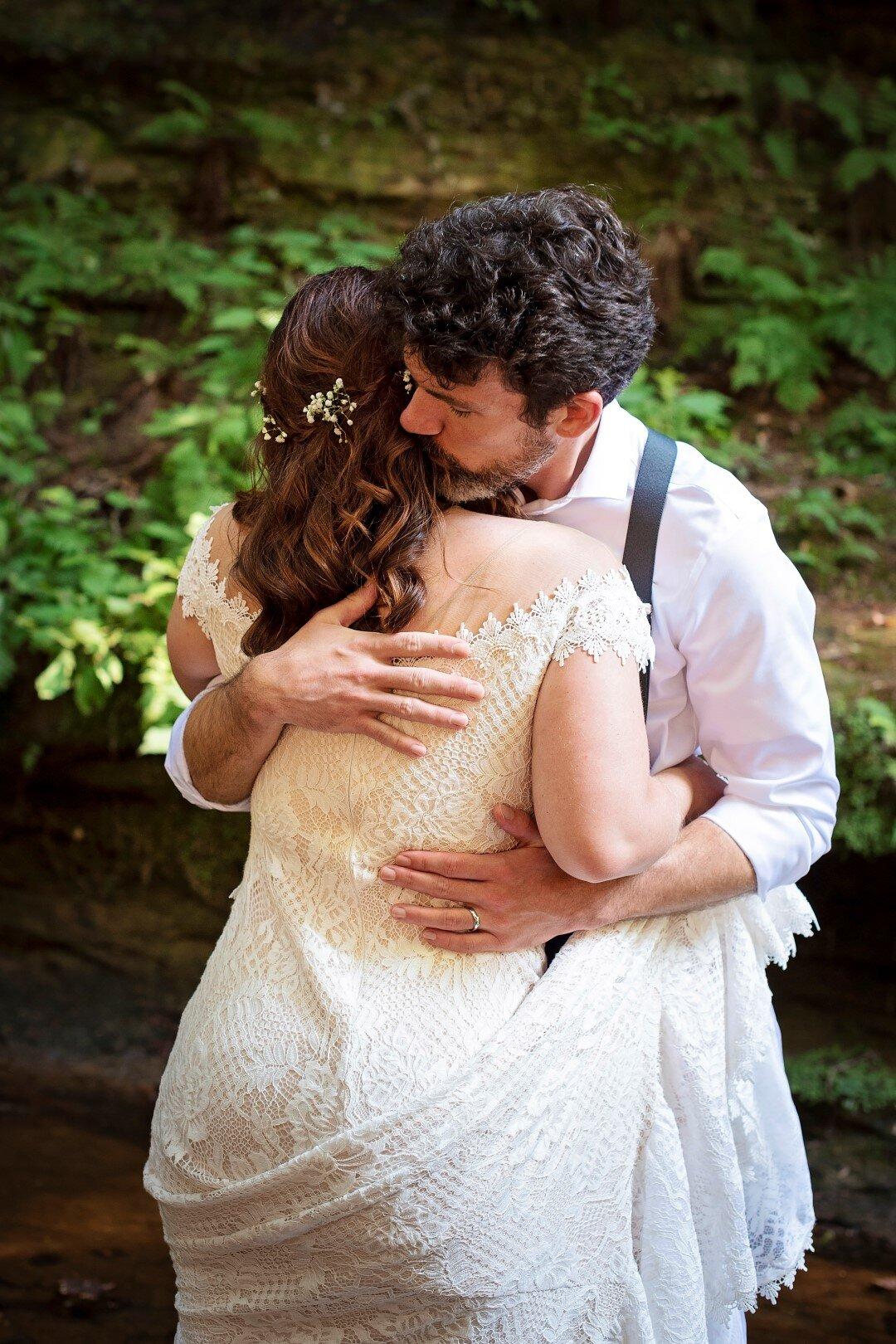 Megan+Toby_9619_Wedding_37SRP_3441.jpg