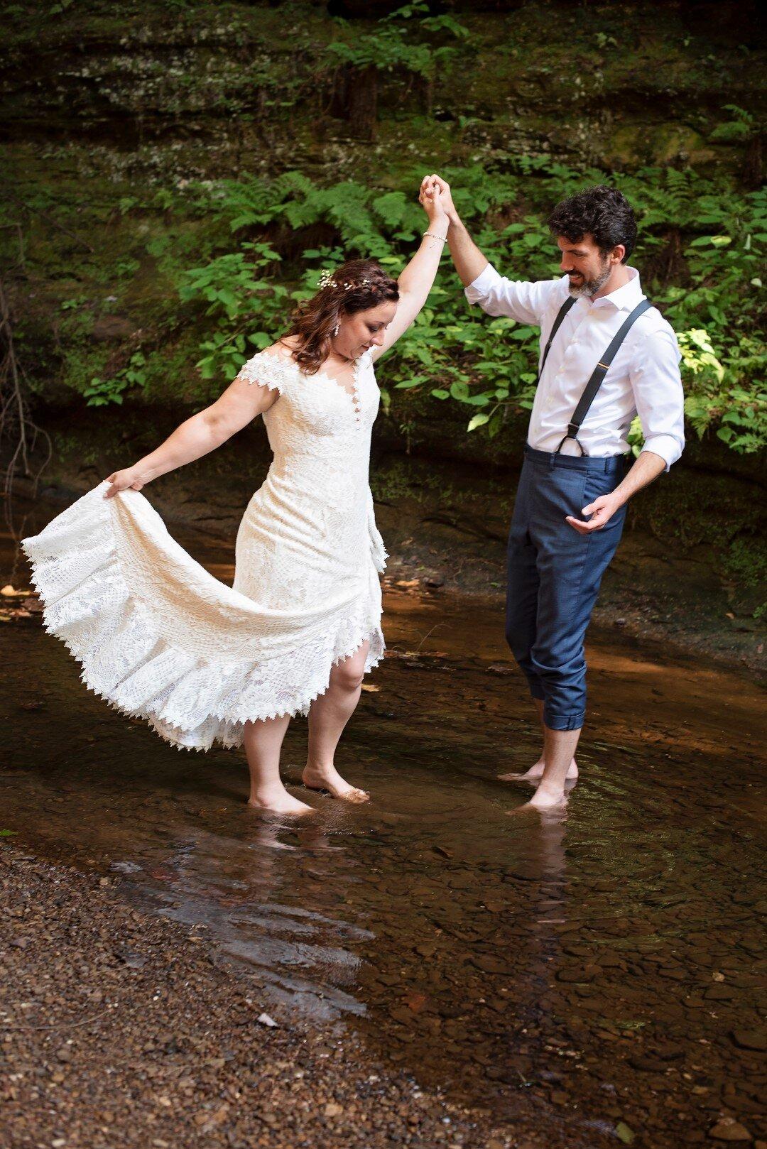 Megan+Toby_9619_Wedding_38SRP_3457.jpg