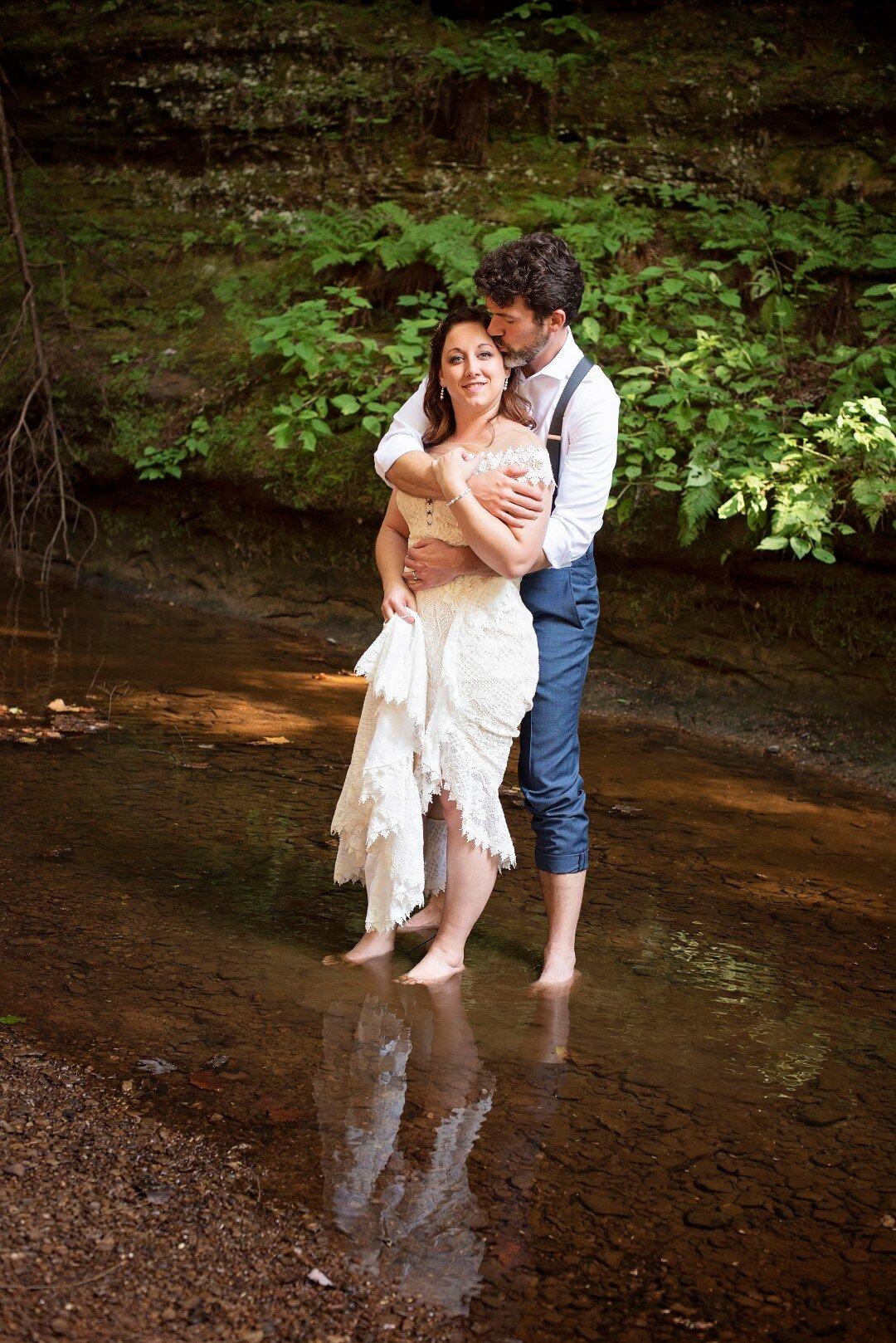 Megan+Toby_9619_Wedding_39SRP_3467.jpg