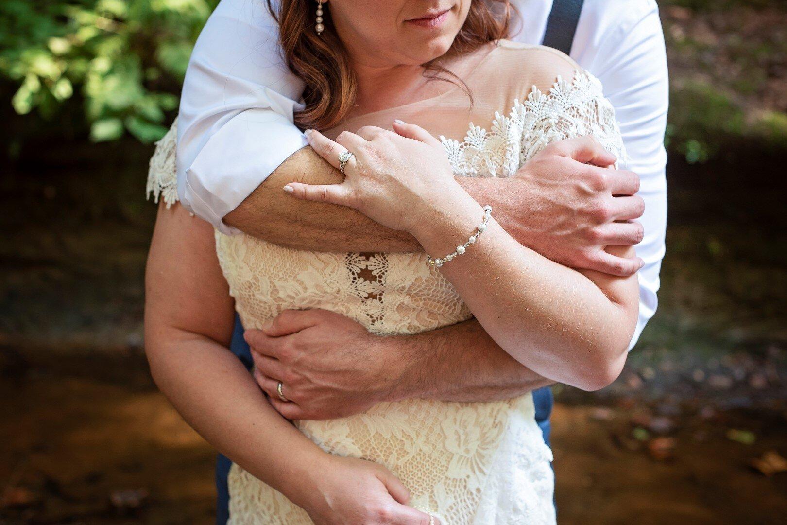 Megan+Toby_9619_Wedding_42SRP_3480.jpg