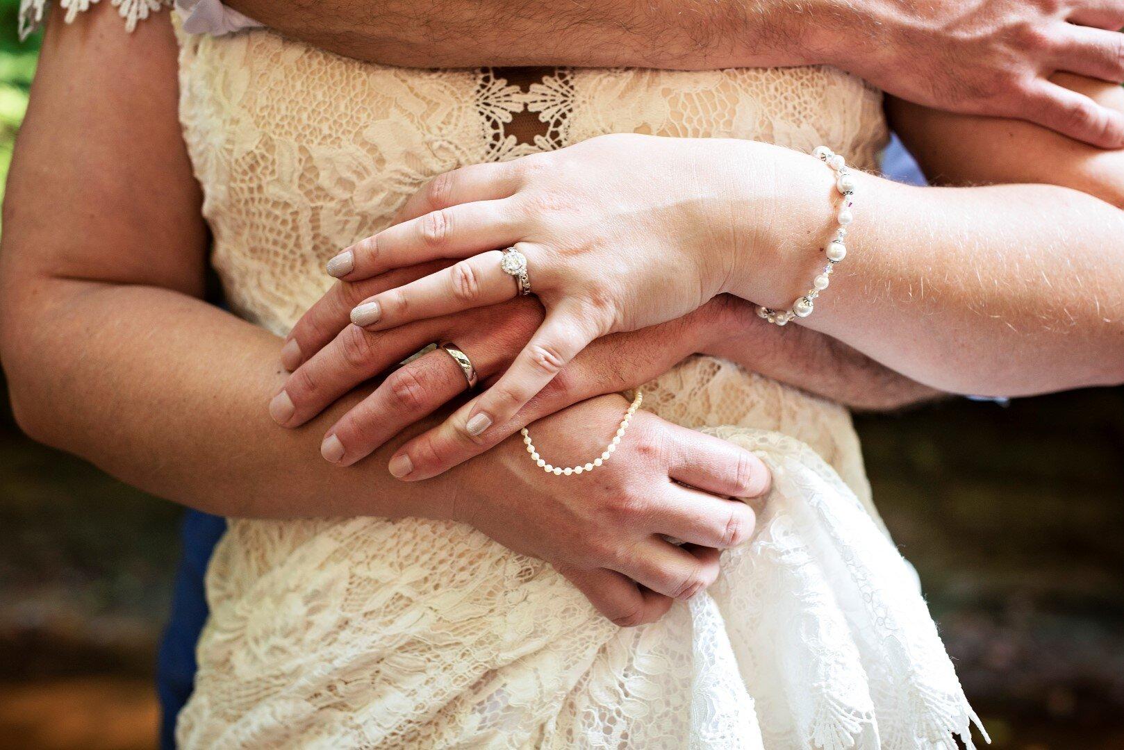 Megan+Toby_9619_Wedding_43SRP_3485.jpg