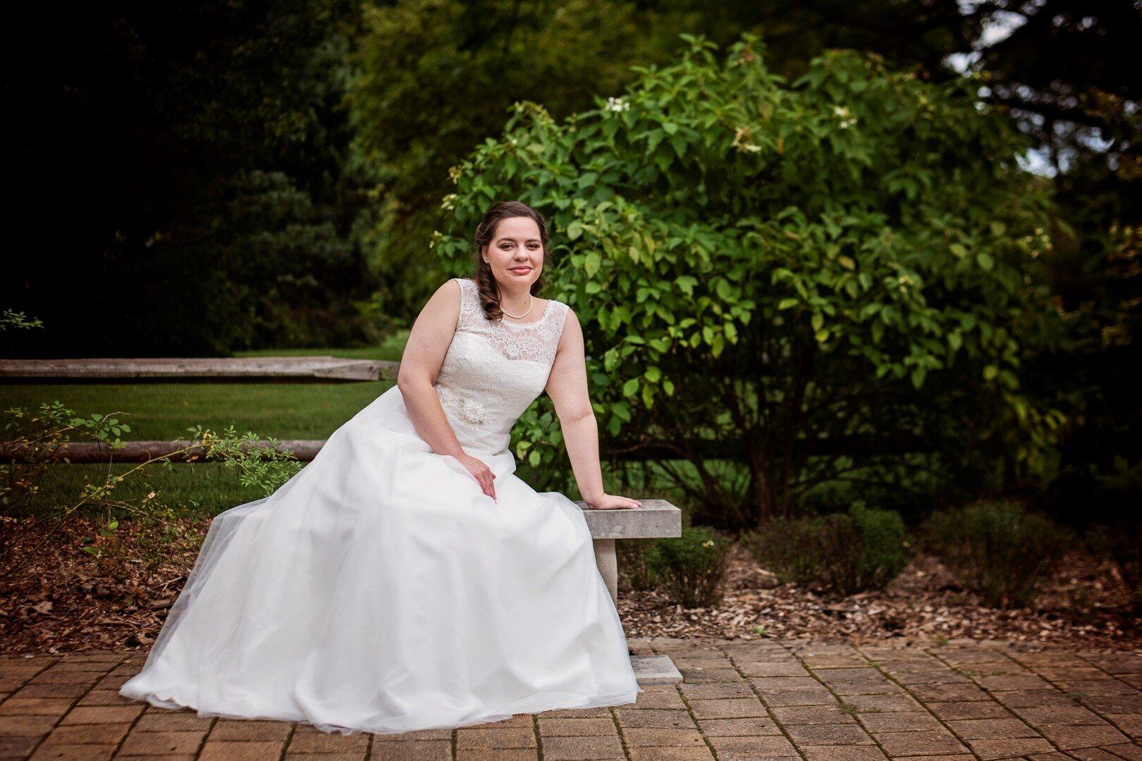 Courtney+Brendon_2019_Wedding_20RMS_2669.jpg