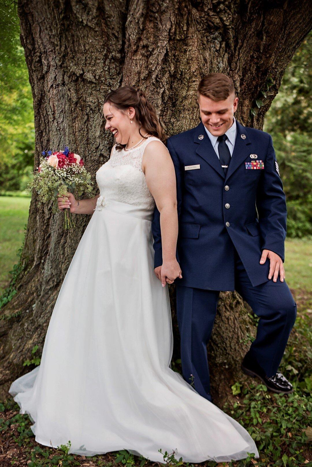 Courtney+Brendon_2019_Wedding_25RMS_2733.jpg