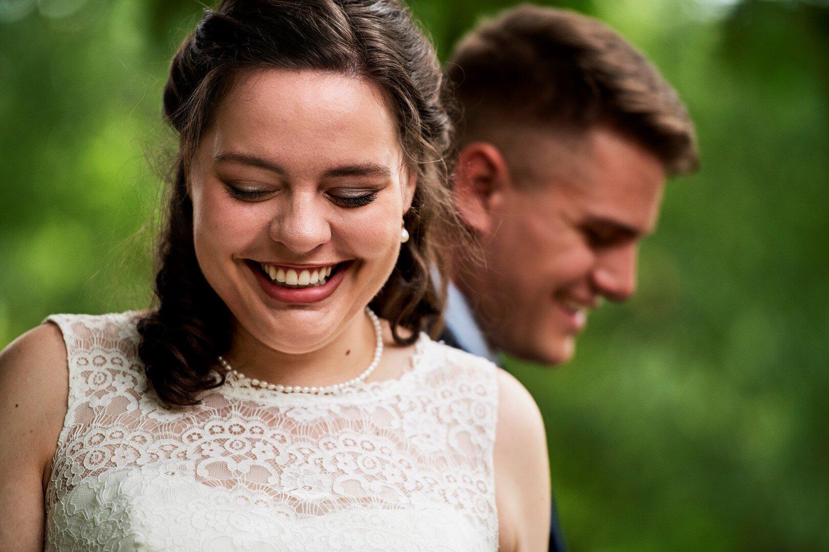 Courtney+Brendon_2019_Wedding_30CS1_2509.jpg