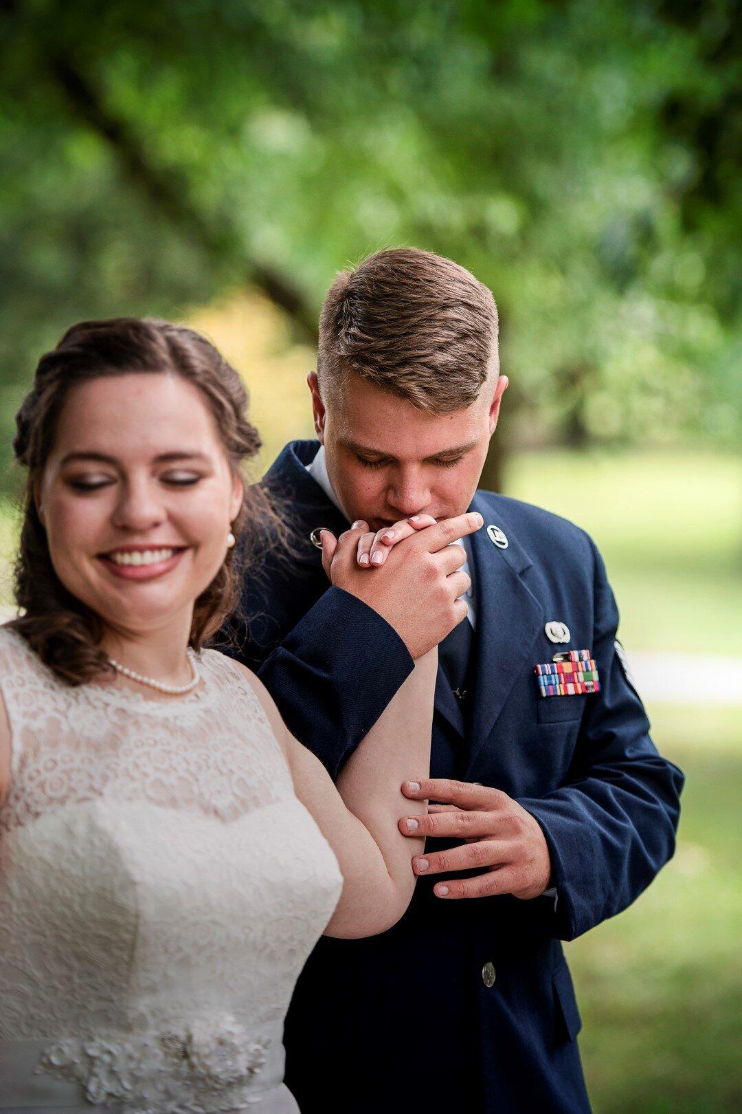 Courtney+Brendon_2019_Wedding_32CS1_2517.jpg