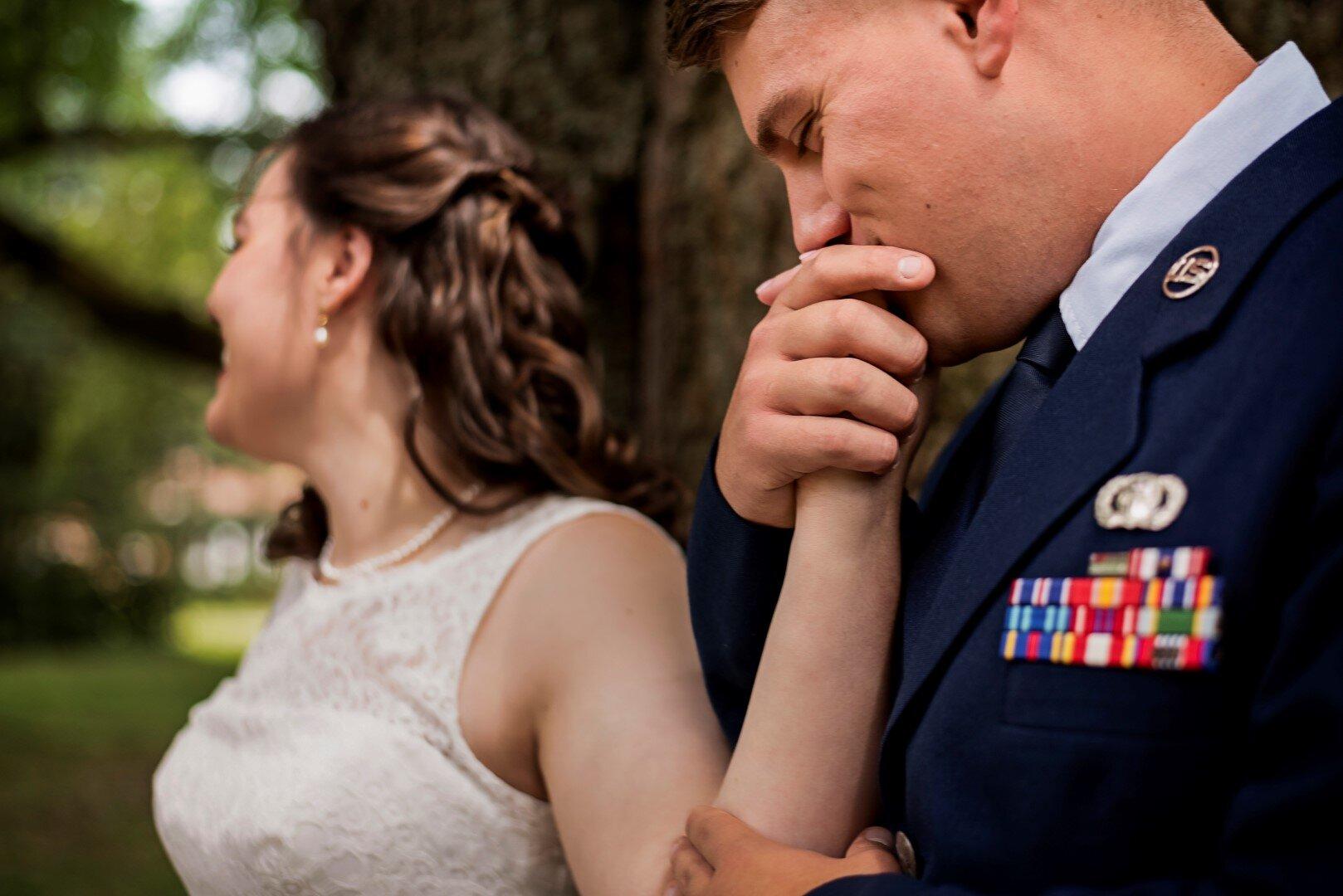 Courtney+Brendon_2019_Wedding_34RMS_2789.jpg