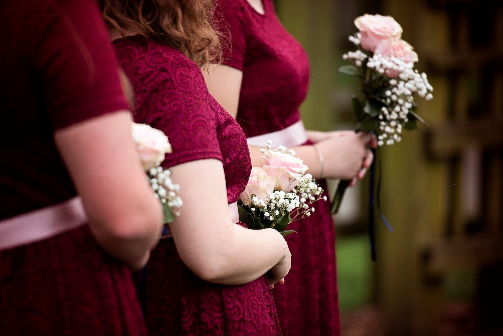 Courtney+Brendon_2019_Wedding_36CS1_2522.jpg