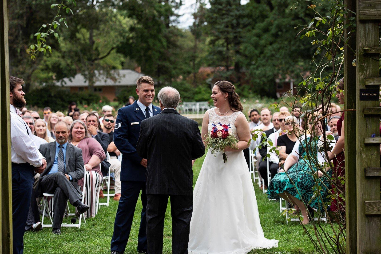 Courtney+Brendon_2019_Wedding_44CS1_2605.jpg