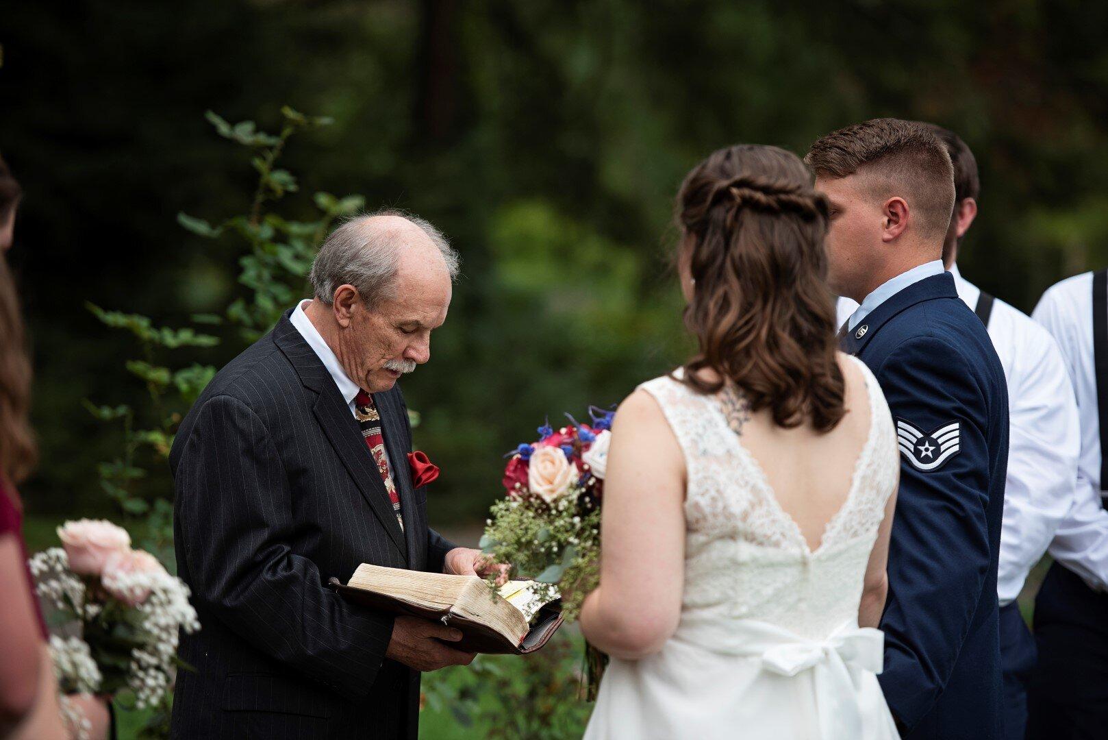 Courtney+Brendon_2019_Wedding_45CS1_2589.jpg