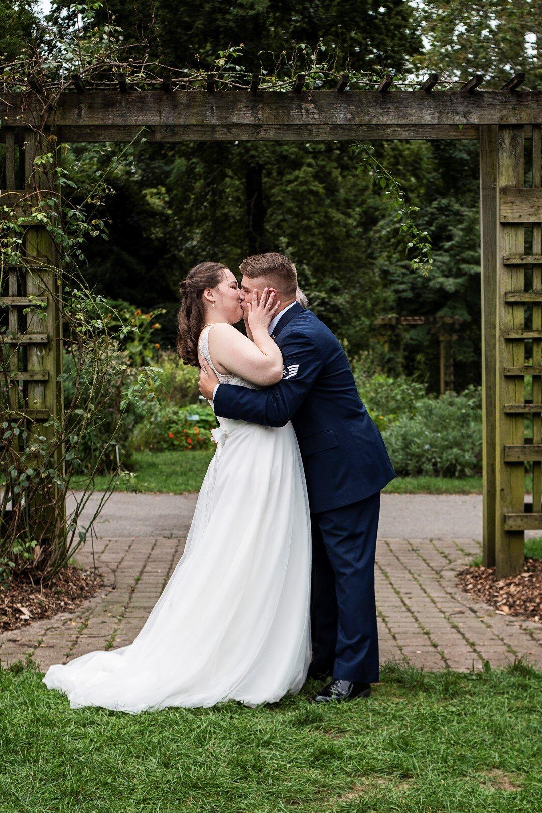 Courtney+Brendon_2019_Wedding_52RMS_3038.jpg