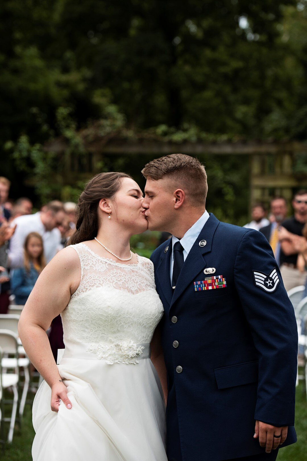 Courtney+Brendon_2019_Wedding_54CS1_2683.jpg