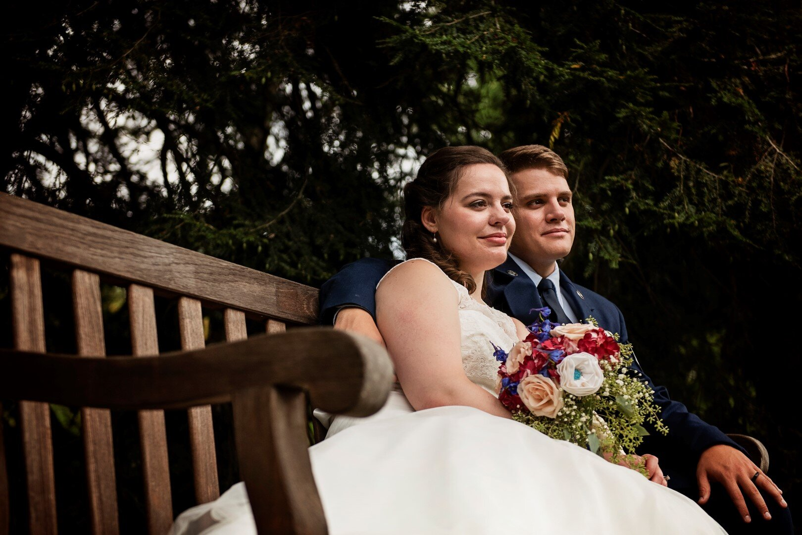 Courtney+Brendon_2019_Wedding_57SRP_6501.jpg