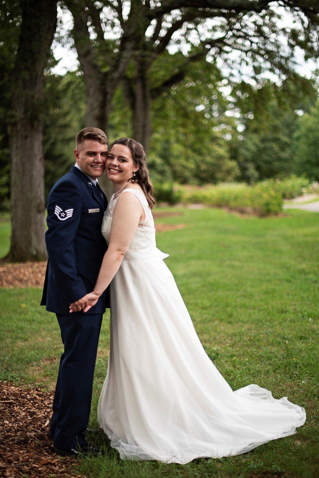 Courtney+Brendon_2019_Wedding_58CS1_2713.jpg