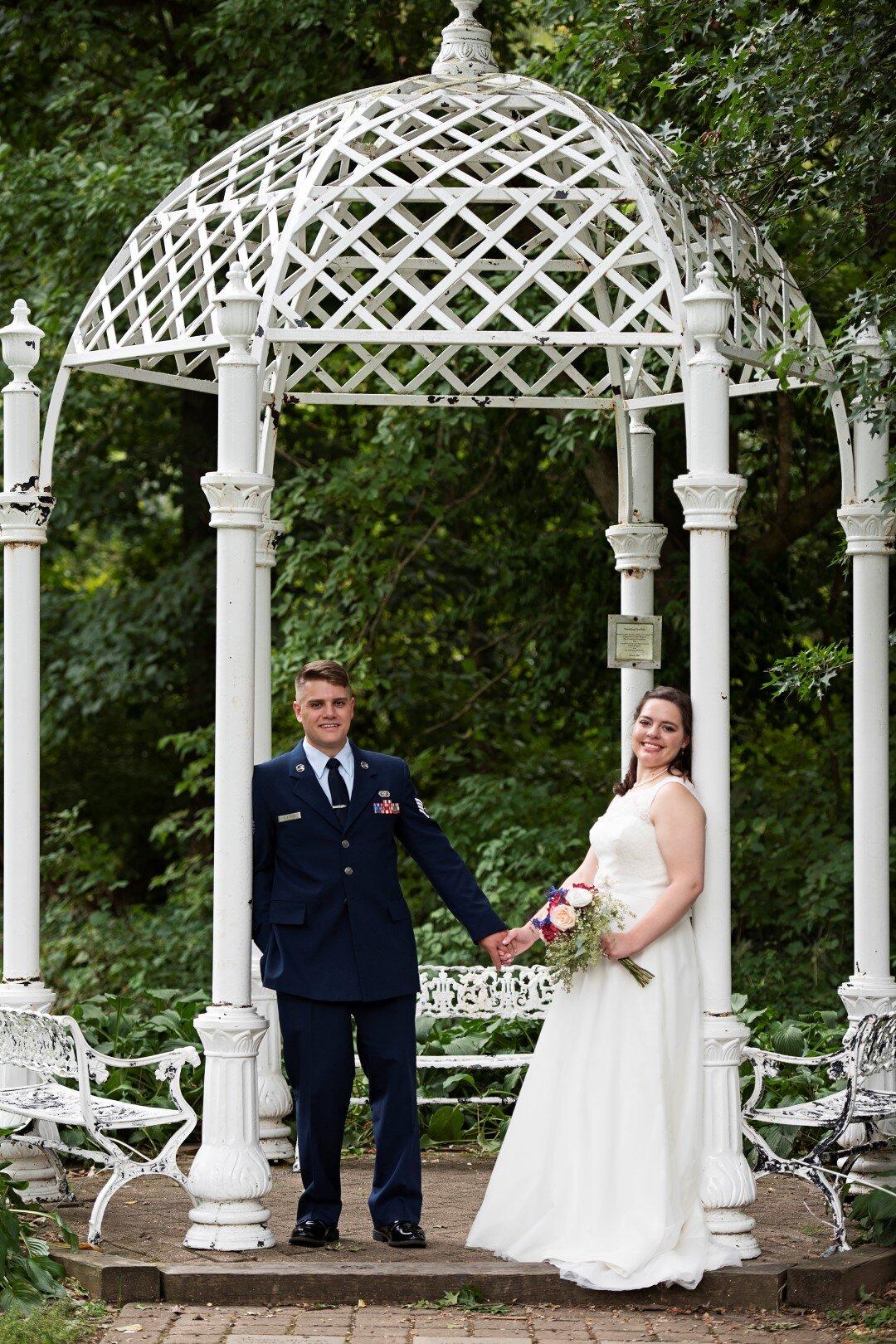 Courtney+Brendon_2019_Wedding_61SRP_6509.jpg