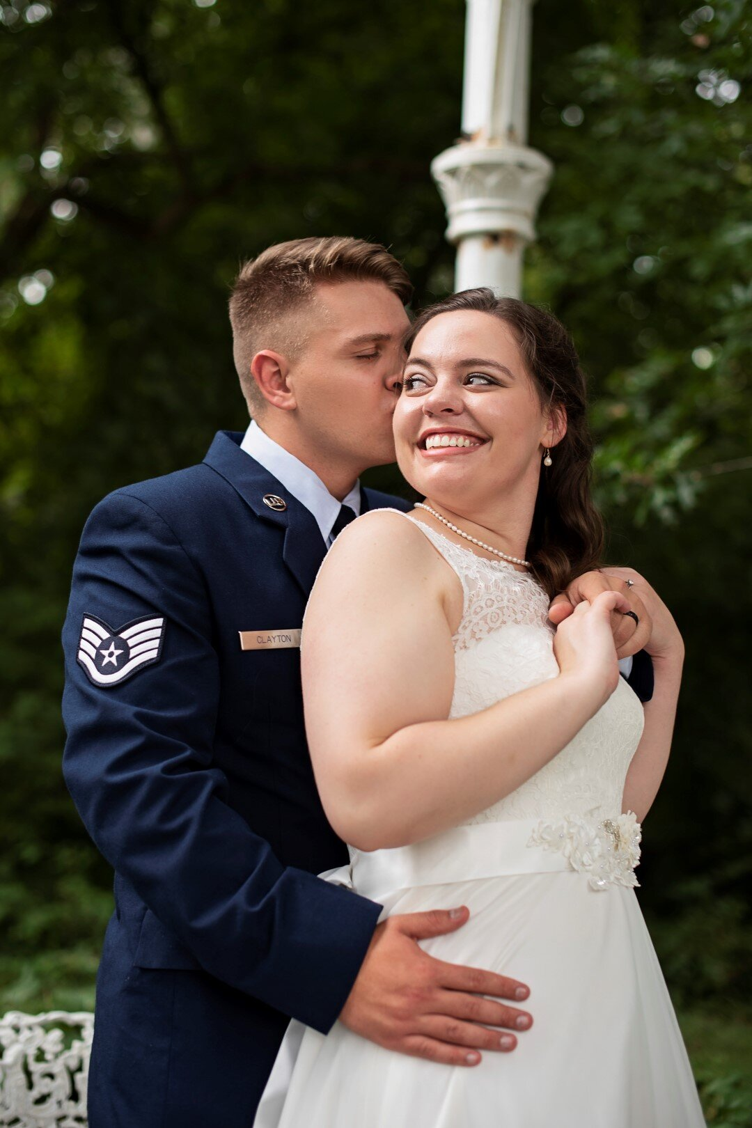 Courtney+Brendon_2019_Wedding_65CS1_2795.jpg