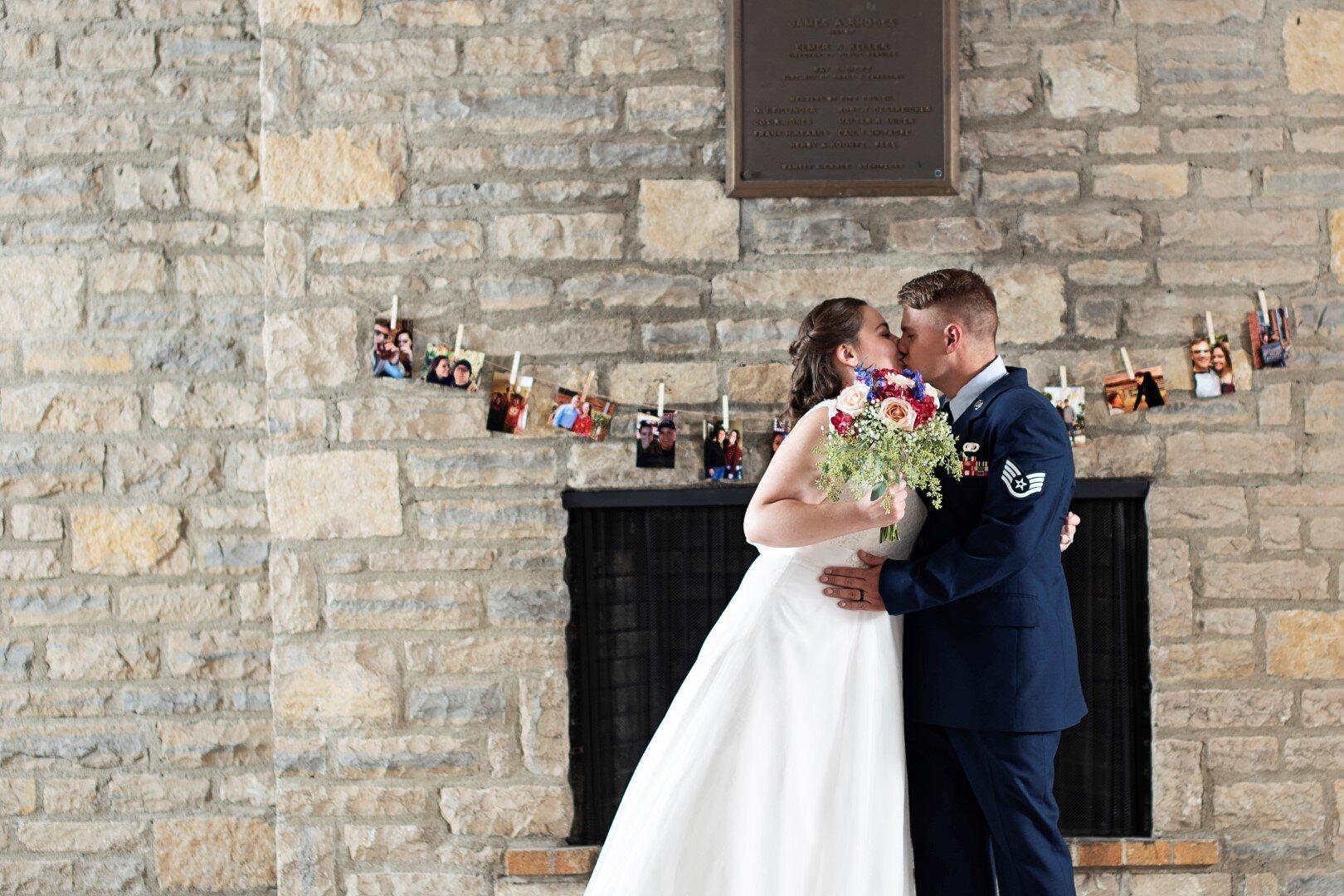Courtney+Brendon_2019_Wedding_70CS1_2817.jpg