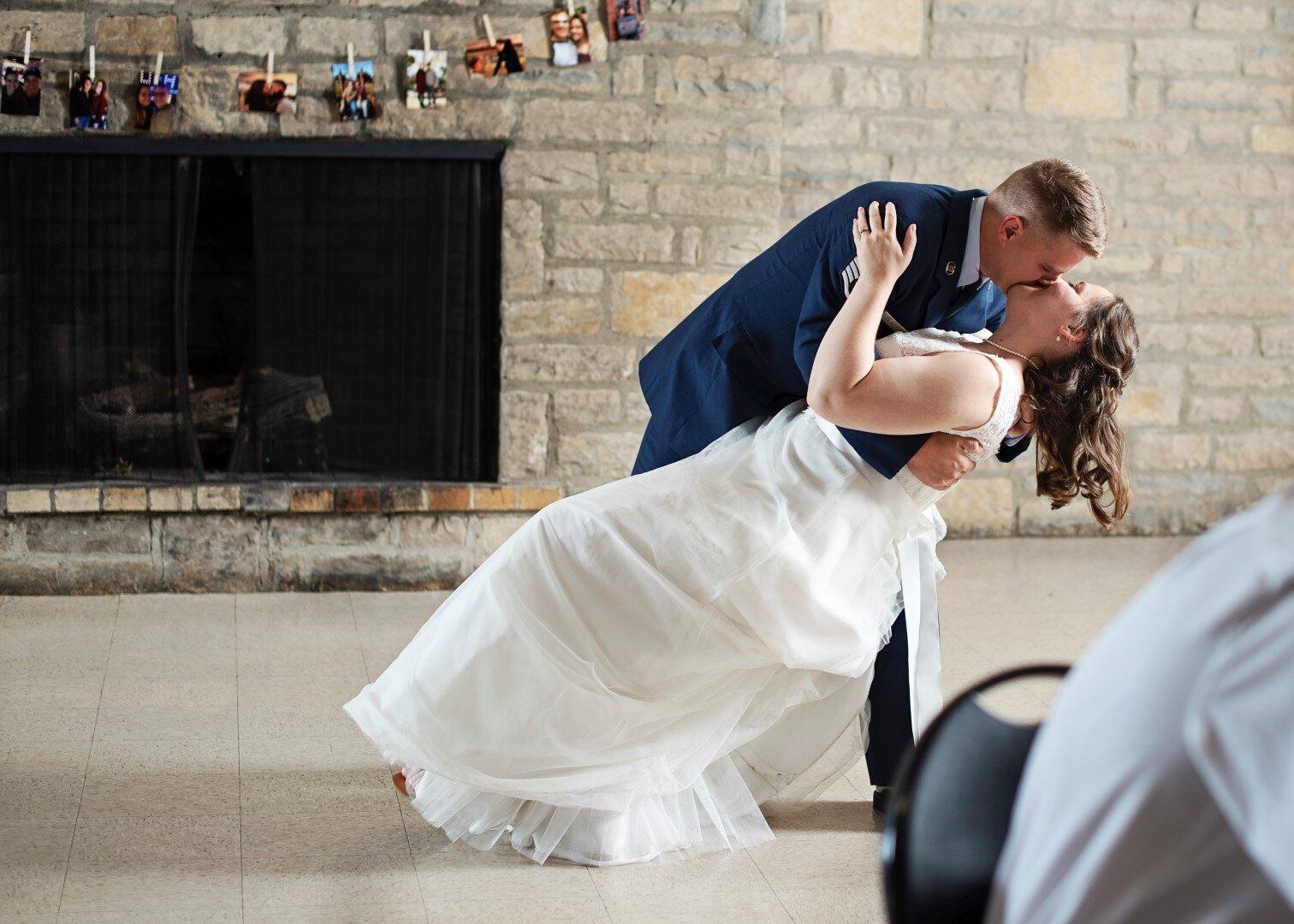 Courtney+Brendon_2019_Wedding_76CS1_2926.jpg