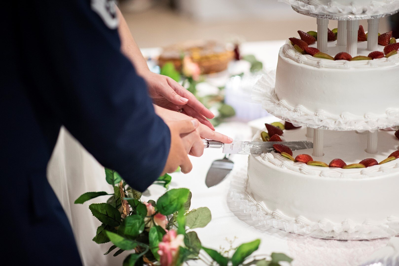 Courtney+Brendon_2019_Wedding_83SRP_6582.jpg