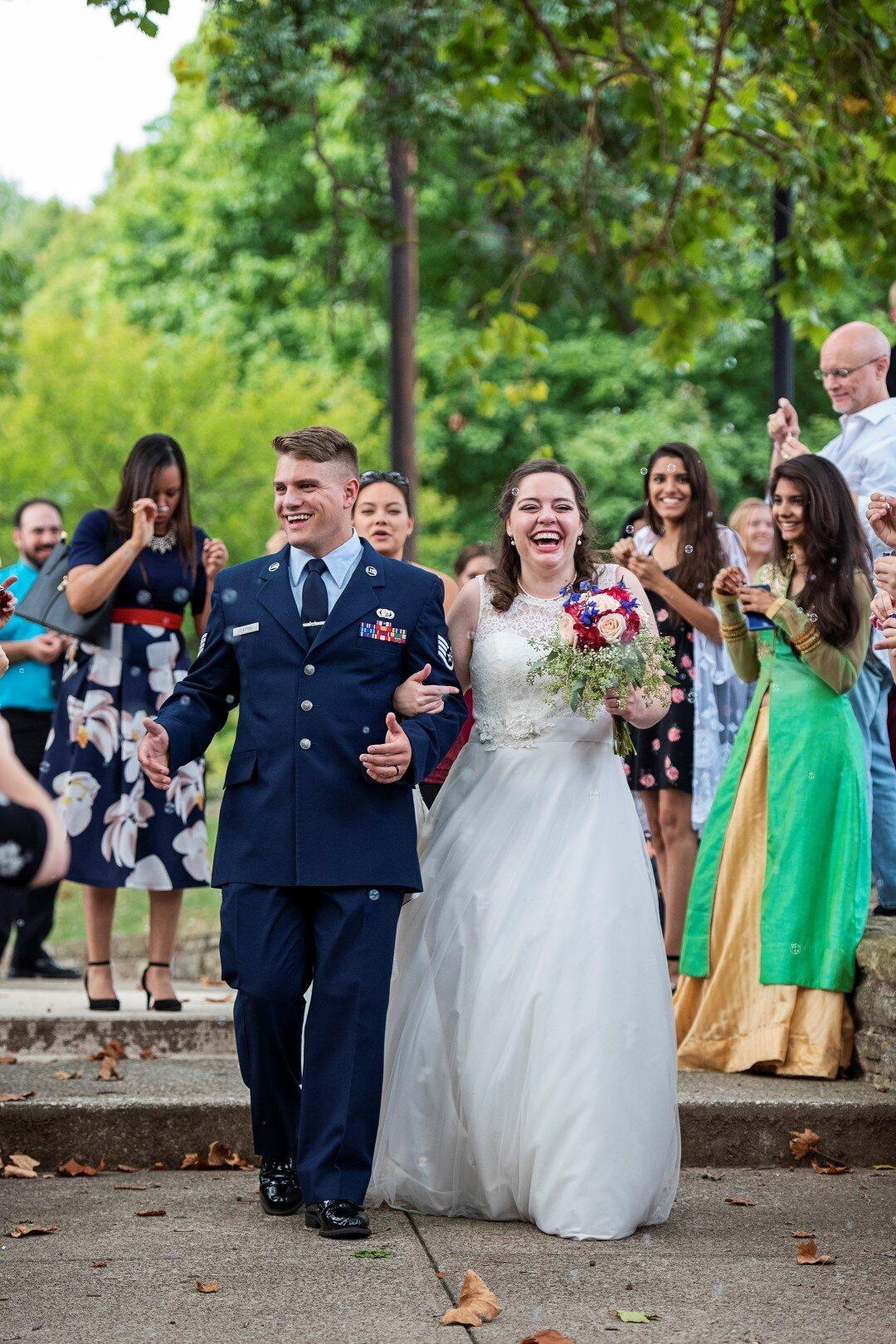 Courtney+Brendon_2019_Wedding_87SRP_6701.jpg