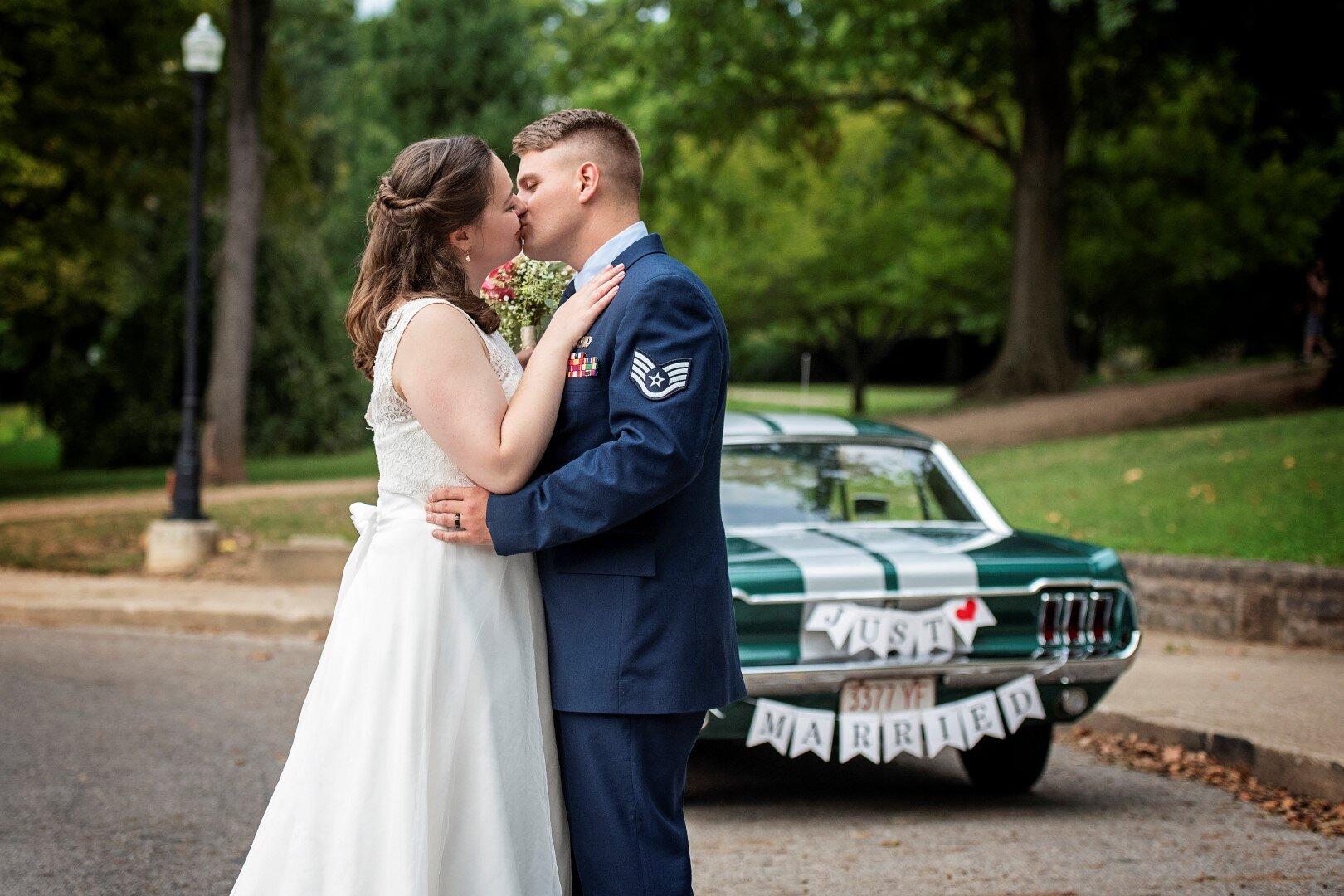 Courtney+Brendon_2019_Wedding_90SRP_6725.jpg