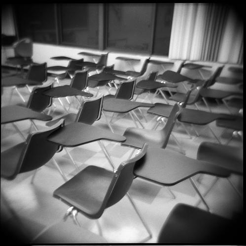 Classroom_12_0.jpg