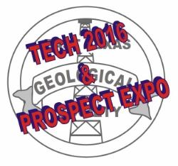 2016 ETGS Tech & Prospect Expo.jpg